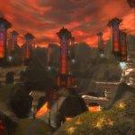 Скриншот Dungeons & Dragons Online – Изображение 252