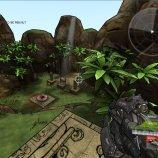 Скриншот Bungle in the Jungle