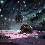 Скриншот Deadpool – Изображение 11