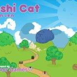 Скриншот Sushi Cat
