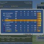 Скриншот International Cricket Captain 2006 – Изображение 5