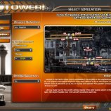 Скриншот Tower! 2011