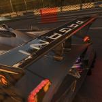 Скриншот Project CARS – Изображение 81