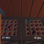 Скриншот Fair Islands VR – Изображение 1