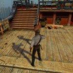 Скриншот Age of Pirates: Caribbean Tales – Изображение 52