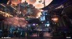 Художники BioWare показали ранние арты Mass Effect: Andromeda - Изображение 10