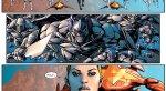 Как изменился Капитан Америка, став агентом Гидры? - Изображение 8