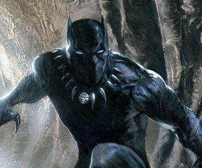 Актер из «Черной пантеры» сравнил фильм с «Игрой престолов»
