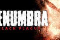 Обложка Penumbra Black Plague Gold Edition