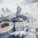 Скриншот Star Wars: First Assault