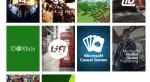 Чистка продолжается: Microsoft удалила логотипы еще нескольких студий - Изображение 3