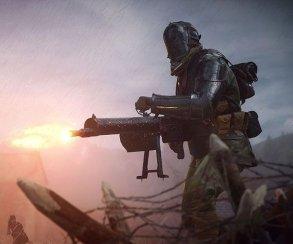 Не пропустите наши материалы о Premium Pass для Battlefield 1