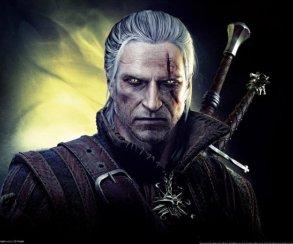 Серия игр «Ведьмак» продалась тиражом в 6 млн копий