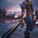 Скриншот Mobius Final Fantasy – Изображение 10