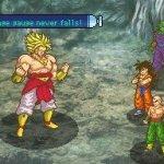 Скриншот Dragon Ball Z: Attack of the Saiyans – Изображение 30