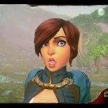 Скриншот EverQuest Next – Изображение 1
