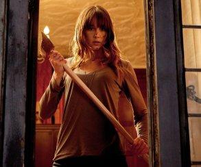 Мастера хоррора сняли лесной фильм ужасов в стиле Firewatch