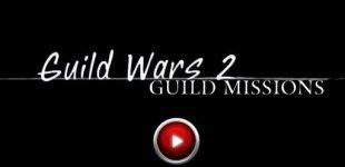 Guild Wars 2. Видео #36