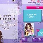 Скриншот Moxie Girlz – Изображение 7