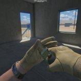 Скриншот D.U.S.T. – Изображение 7