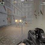 Скриншот Rising Eagle: Futuristic Infantry Warfare – Изображение 3