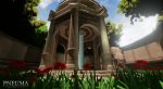 Игра про тайну сотворения вселенной пробудет эксклюзивом Xbox One только 30 дней. - Изображение 2