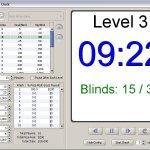 Скриншот Poker Academy: Texas Hold'em – Изображение 14