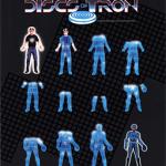 Скриншот Discs Of Tron – Изображение 5