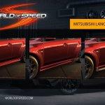 Скриншот World of Speed – Изображение 54