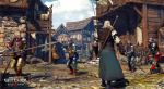 Авторы The Witcher 3: «Мы не ухудшили игру, а оптимизировали ее» - Изображение 3