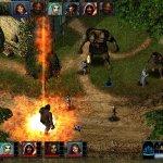 Скриншот The Temple of Elemental Evil: A Classic Greyhawk Adventure – Изображение 28