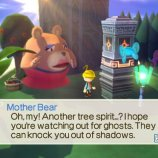 Скриншот The Magic Obelisk