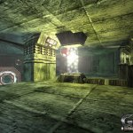 Скриншот Glider: Collect 'n Kill – Изображение 25