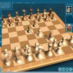Скриншот Chessmaster 10th Edition – Изображение 16