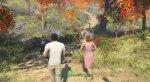 Как выглядит Fallout 4: реальные скриншоты из финальной версии - Изображение 8