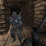 Скриншот Crypt of the Serpent King – Изображение 1