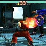 Скриншот Tekken 3D: Prime Edition – Изображение 50