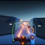 Скриншот xDrive VR – Изображение 4