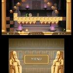 Скриншот Pyramids – Изображение 21