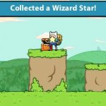 Скриншот Adventure Time: Hey Ice King! Why'd You Steal Our Garbage?! – Изображение 3