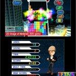 Скриншот Tetris Axis – Изображение 3