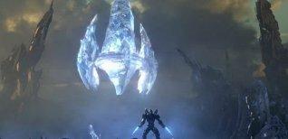 StarCraft 2: Legacy of the Void. Новая система рейтинга