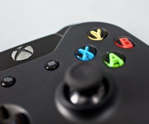 У Xbox One будут отдельные ачивки