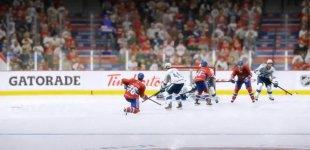 NHL 15. Видео #3