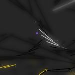 Скриншот gravilon – Изображение 8