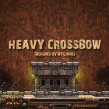 Скриншот Heavy Crossbow