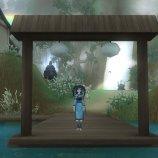 Скриншот Kitsu Saga – Изображение 11