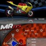 Скриншот Moto Racer DS – Изображение 12