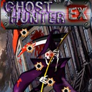 Обложка GhostHunter EX