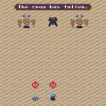 Скриншот Legena: Union Tides – Изображение 7